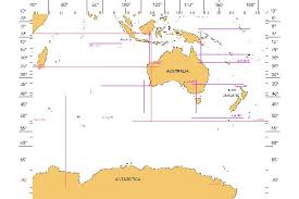 Buy Sea Charts Marine Charts Navigational Charts Boat Books Australia
