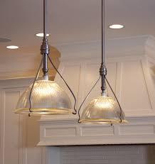traditional pendant lighting. Alluring Traditional Lighting Fixtures Cool Interior Indoor Design Pendant N