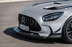 Pin by Evon Weeks on Cars in 2020 | Mercedes amg, Amg, Black series