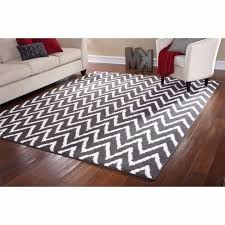 large area rugs under 100 dollar 8x10 image 28 design with decor 19