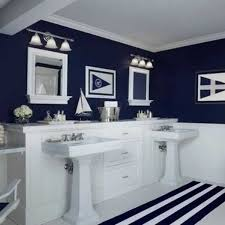 oriental home furniture with reference to blue bathroom accessories sets