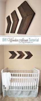 Wall Art For Living Room Diy 38 Brilliant Diy Living Room Decor Ideas Page 4 Of 7 Diy Joy