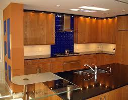 kitchen bath design center fort collins co. kitchen bath design center fort collins 3d software co