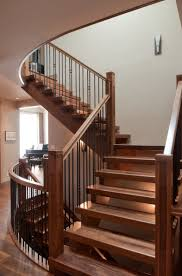 Craftsman Staircase stair craftsman staircase superb decoration ideas in edmonton 4276 by xevi.us