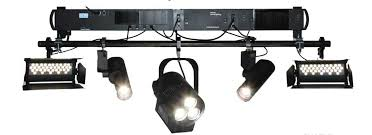 studio track lighting. Low Energy High Performance Studio Lighting From Philips Track
