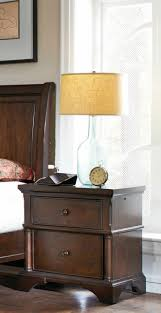 Queen bedroom furniture image11 Ideas Drawer Sets Bedroom Cheap Full Size Bedroom Sets For Sale Dresser And Nightstand Set Bobs Discount Furniture Furniture Appealing Dresser And Nightstand Set For Your Bedroom