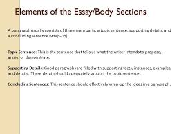 examples of good conclusion sentences for essays % original write good conclusion five paragraph essay