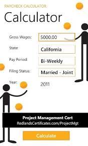 Payrollguru Mobile Payroll Applications And Free Paycheck