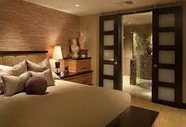 best 25 asian style bedrooms ideas