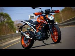 2018 ktm duke 200 t. beautiful duke ktm duke 390 2018 brasil in ktm duke 200 t 1