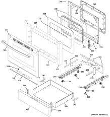 Generous dexter electric brake wiring diagram gallery electrical