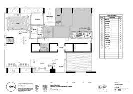 plan furniture layout. Appealing Design Plan Furniture Layout Full Size