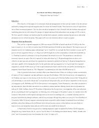 examples of a proposal essay madrat co examples