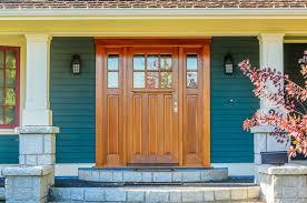 replacement front doorsEntry Doors Lakewood WA  Door Replacement Lakewood  Front Door