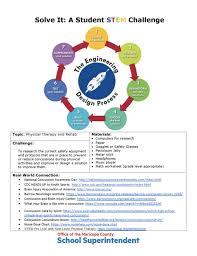 Concussion Grade Chart Solve It A Student Stem Challenge