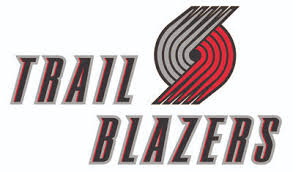 Moda Center Trail Blazers Seating Chart Portland Trail Blazers And Moda Center Select Ticketmaster