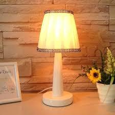 mini lamp shades lamps mini lamp shades mini lamp shades for crafts pink mini lamp shades