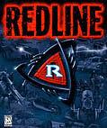 Файл:<b>Redline cover</b>.png — Википедия