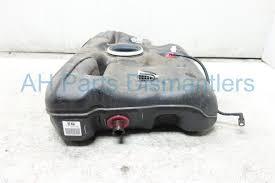 Buy $99 2014 Toyota Corolla Gas FUEL TANK 77001-02800 106183-1 ...