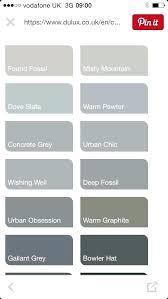 Dulux One Coat Colour Chart Dulux Kitchen Paint Colors Rm2bsafe Org