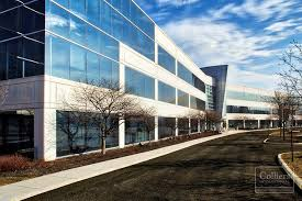 Dublin office space Interior Class Office Space For Lease In Dublin Oh Colliers International Colliers International Properties Class Office Space For Lease