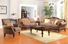 traditional living room furniture sets. Traditional Living Room Sets Brilliant Furniture  .