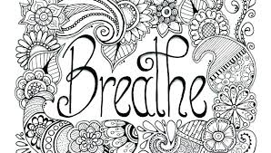 Coloring Pages For Adults Printable Ccdckyorg