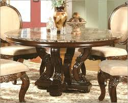 best round dining tables innovative decoration marble round dining table marble top round dining table in
