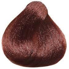Cinnamon Hair Color Chart Naturcolor Hair Color Chart Sbiroregon Org