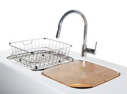 Kitchen Sink Gallery U0026 Ideas  Art Of KitchensAbey Kitchen Sinks
