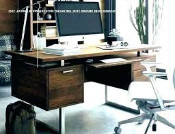 Unusual office desks Modern Glass Unique Office Desk Unique Executive Desks Cool Office Desks Coolest Office Desk Cool Office Desk Unique Granadacostainfo Unique Office Desk Unique Executive Desks Cool Office Desks Coolest