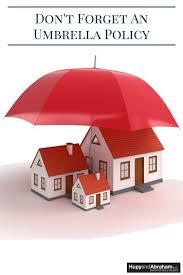 13 best umbrella insurance images on umbrella insurance car insurance and health insurance