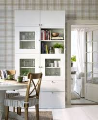 ikea office storage. Ikea Dining Room Storage Photo Gallery Photos On Ebbbbaacfed Office Ideas Jpg