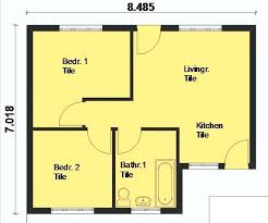 small 2 bedroom house plans charming idea small 2 bedroom house plans south best images about