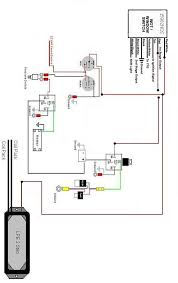 nitrous wiring diagram wiring diagram and hernes edelbrock nitrous controller wiring diagram home