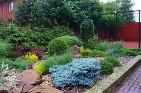 75 Beautiful Modern Outdoor Design Pictures & Ideas | Houzz