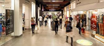 melbourne shopping guide the best places to shop experience oz