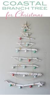 130 best Christmas on the Coast images on Pinterest | DIY, Advent ...