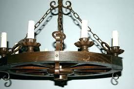 metal chandelier modern metal chandelier frame designs black metal modern chandelier