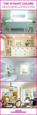 kid proof interior paint best paint colors interior designers favorite wall image on stunning child proof kid proof interior paint