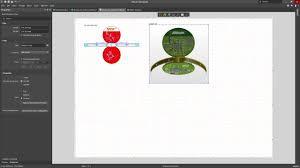 Altium Designer 19 Download Crack Altium Designer 20 Best Pcb Design Software For Engineers