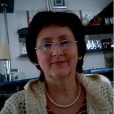 Nazywam się Barbara Lachowicz, urodziłam się na Mazurach. Mam 59 lat, mieszkam w Białymstoku. W młodości ukończyłam studia pedagogiczne i dziennikarskie, ... - Bez%25C2%25A0tytu%25C5%2582u-290x290