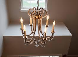 725916103057 alluring portfolio lighting 26 cocodanangcom