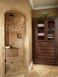 master bathroom corner showers. Bathrooms Corner Walk In Shower Bathroom Design Ideas; Master Showers