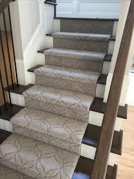 best 25 shaw hardwood ideas on distressed hardwood floors engineered floors and shaw we