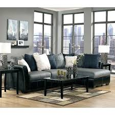 classy home furniture. Author Classy Home Furniture S