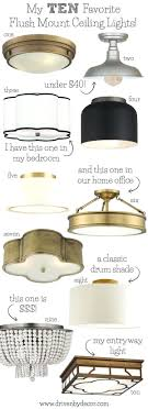 large size of chandeliers suitable for bathrooms chandeliers drinking game rules best flush mount ceiling lighting