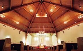 New Mt Zion Moody Missionary Baptist Church Mid Week – Corona Todays