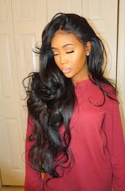 Hairstyles For Chubby Faces 13 Inspiration 24 Best Black Hair Images On Pinterest Hair Ideas Hairstyle