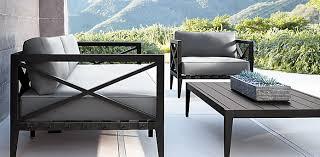 modern iron patio furniture. Stunning Modern Metal Outdoor Furniture Images - Liltigertoo.com . Iron Patio